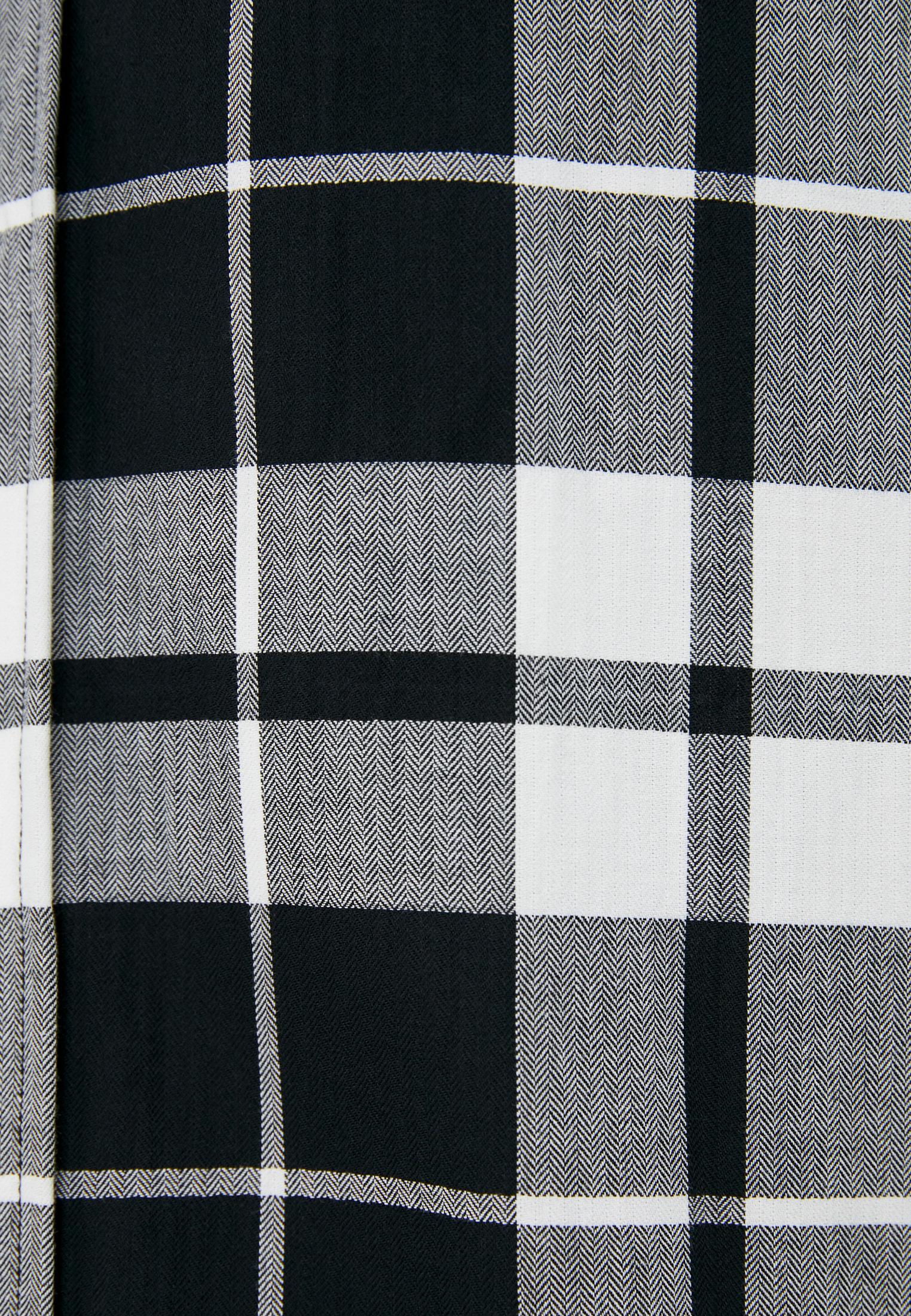 Рубашка с длинным рукавом Bikkembergs (Биккембергс) C C 009 04 S 3348: изображение 5