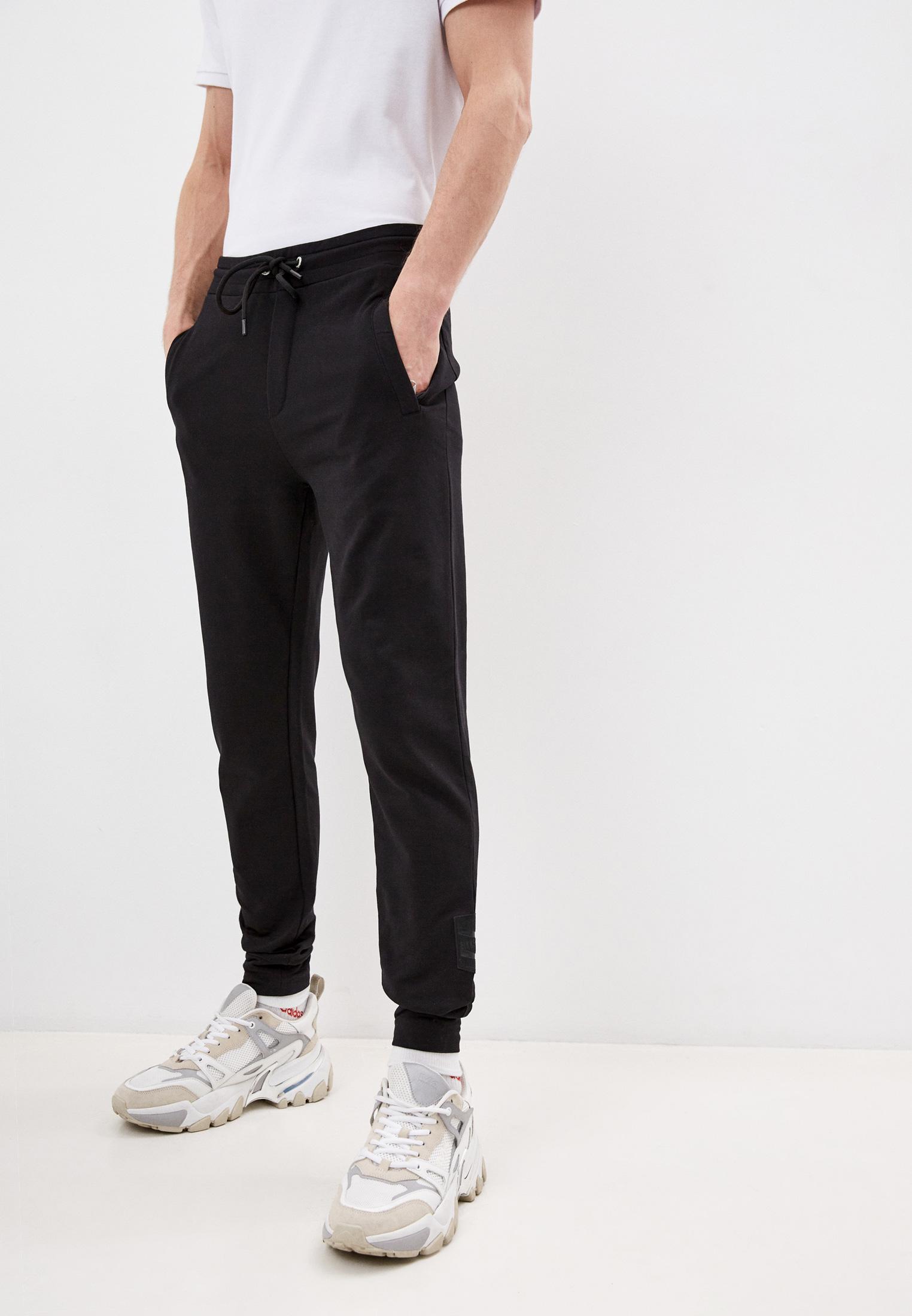 Мужские спортивные брюки Bikkembergs (Биккембергс) C 1 006 86 E 1949