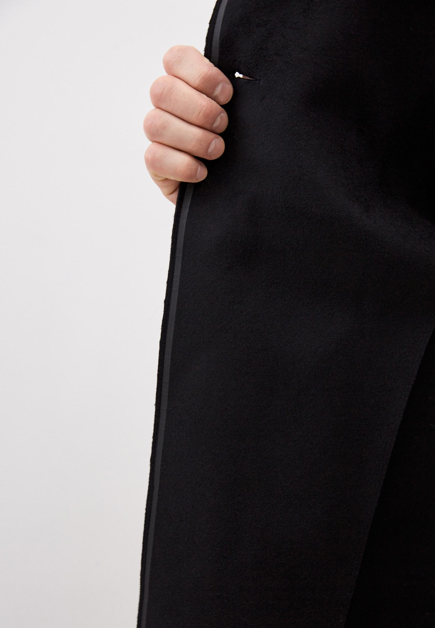Мужское пальто Bikkembergs (Биккембергс) C J 005 01 T 9220: изображение 5