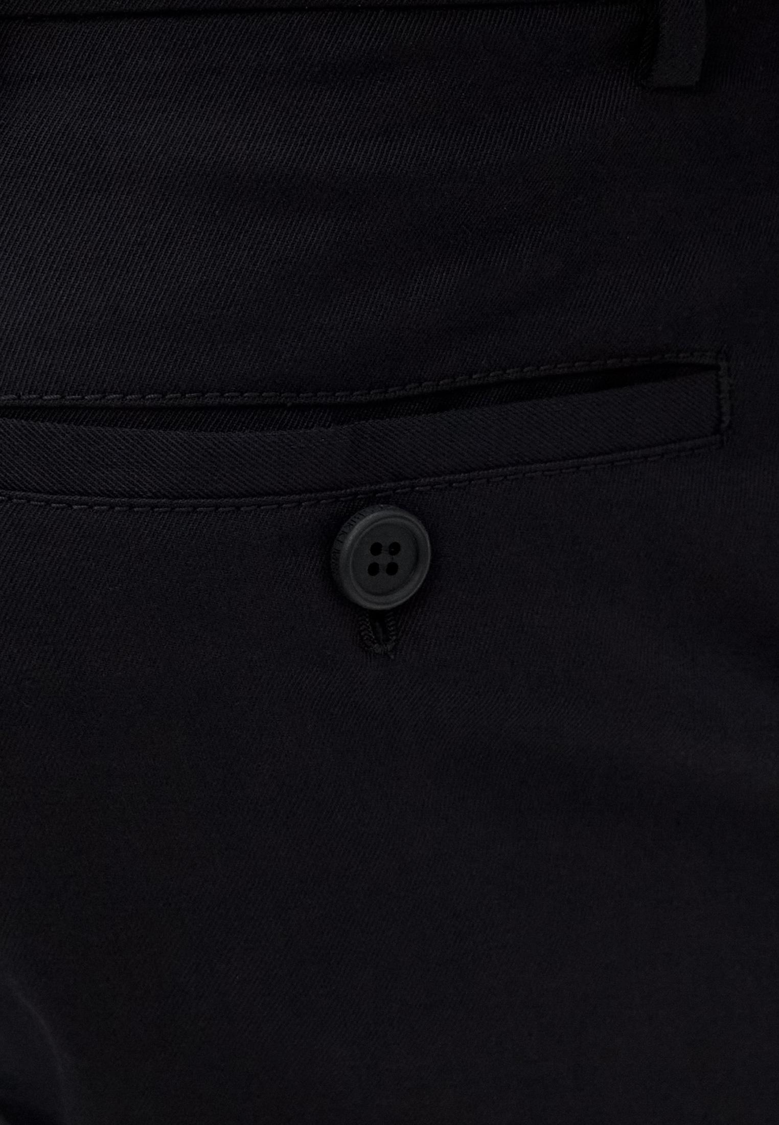 Мужские повседневные брюки Bikkembergs C P 008 00 S 2920: изображение 5