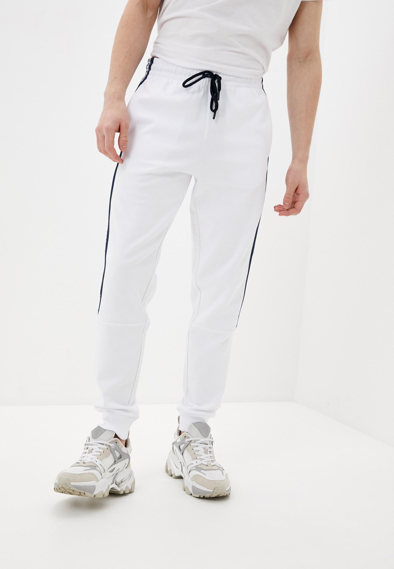 Мужские спортивные брюки Bikkembergs C 1 173 80 M 4272