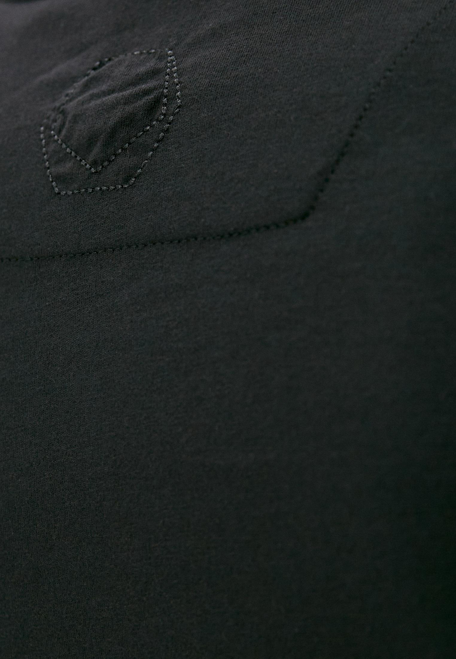 Мужская футболка Bikkembergs (Биккембергс) C 4 101 07 E 2231: изображение 5