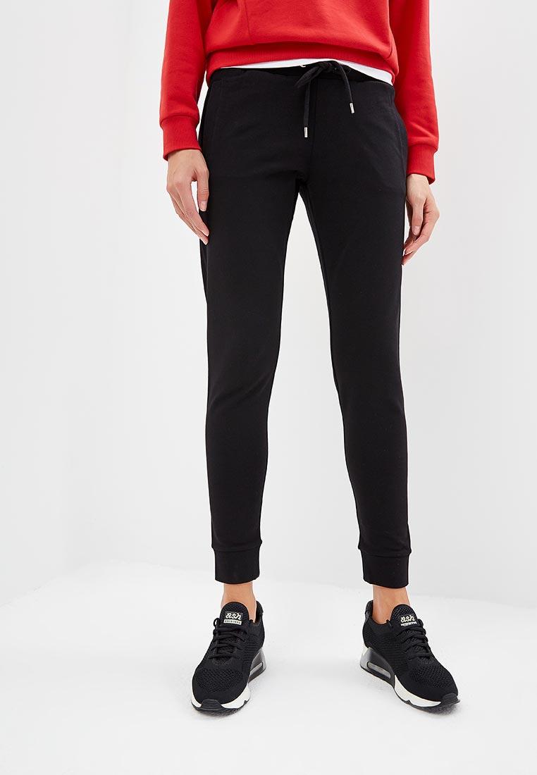 Женские спортивные брюки Bikkembergs (Биккембергс) D 1 004 01 E 1949
