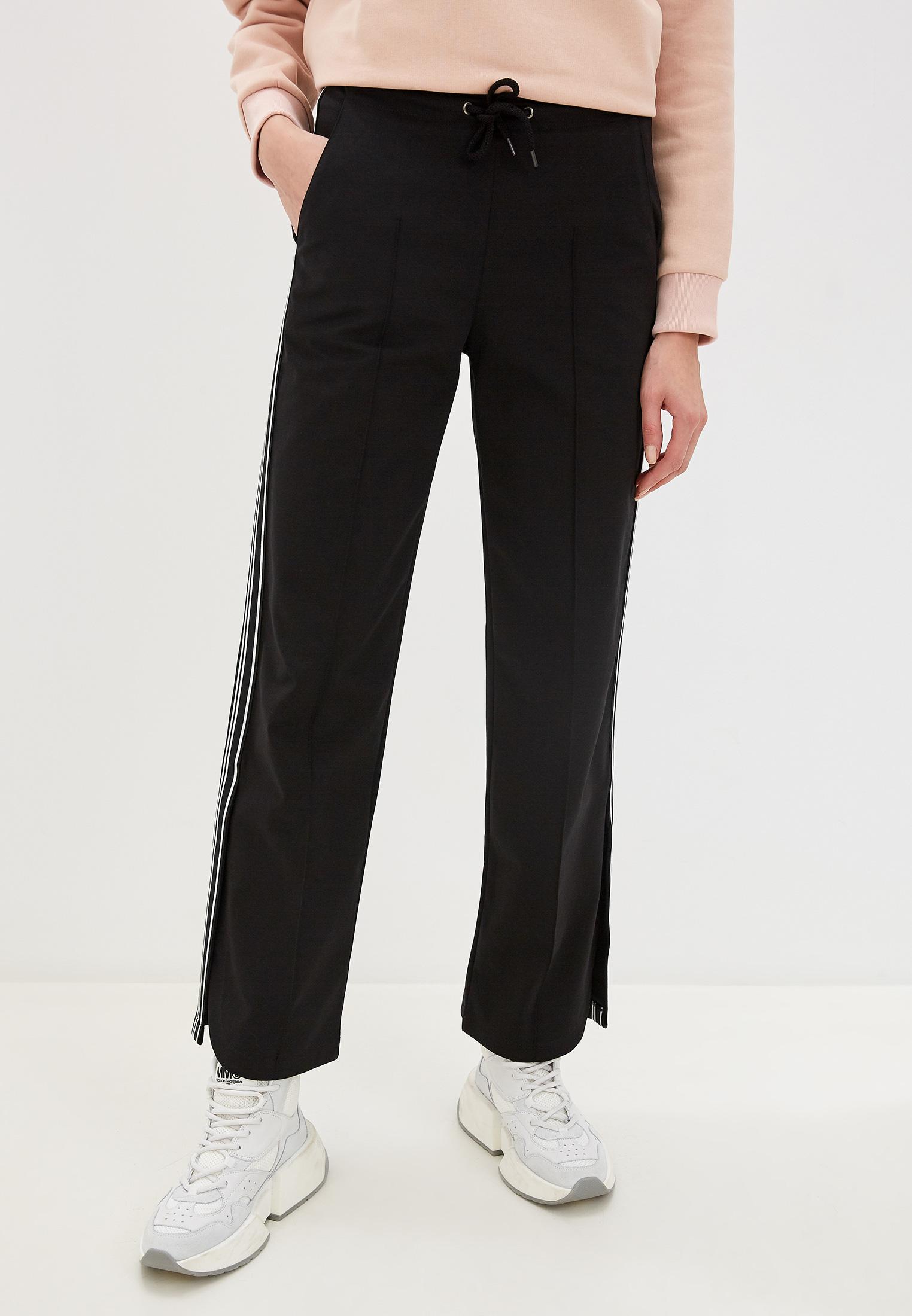 Женские спортивные брюки Bikkembergs D 1 034 01 E 2031