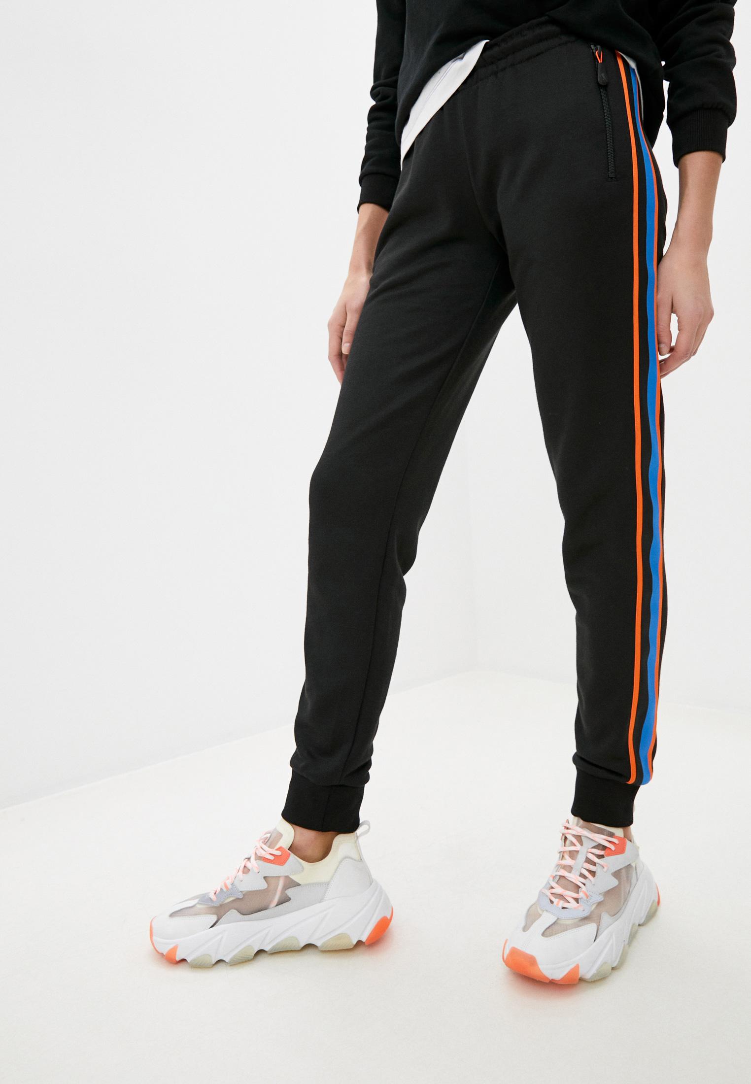 Женские спортивные брюки Bikkembergs D 1 043 81 M 4252
