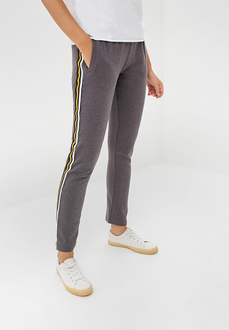 Женские спортивные брюки BlendShe 20202554
