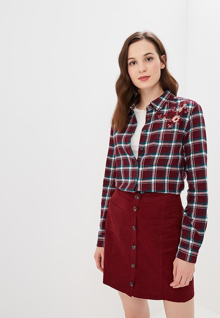 Женские рубашки с длинным рукавом BlendShe 20202644