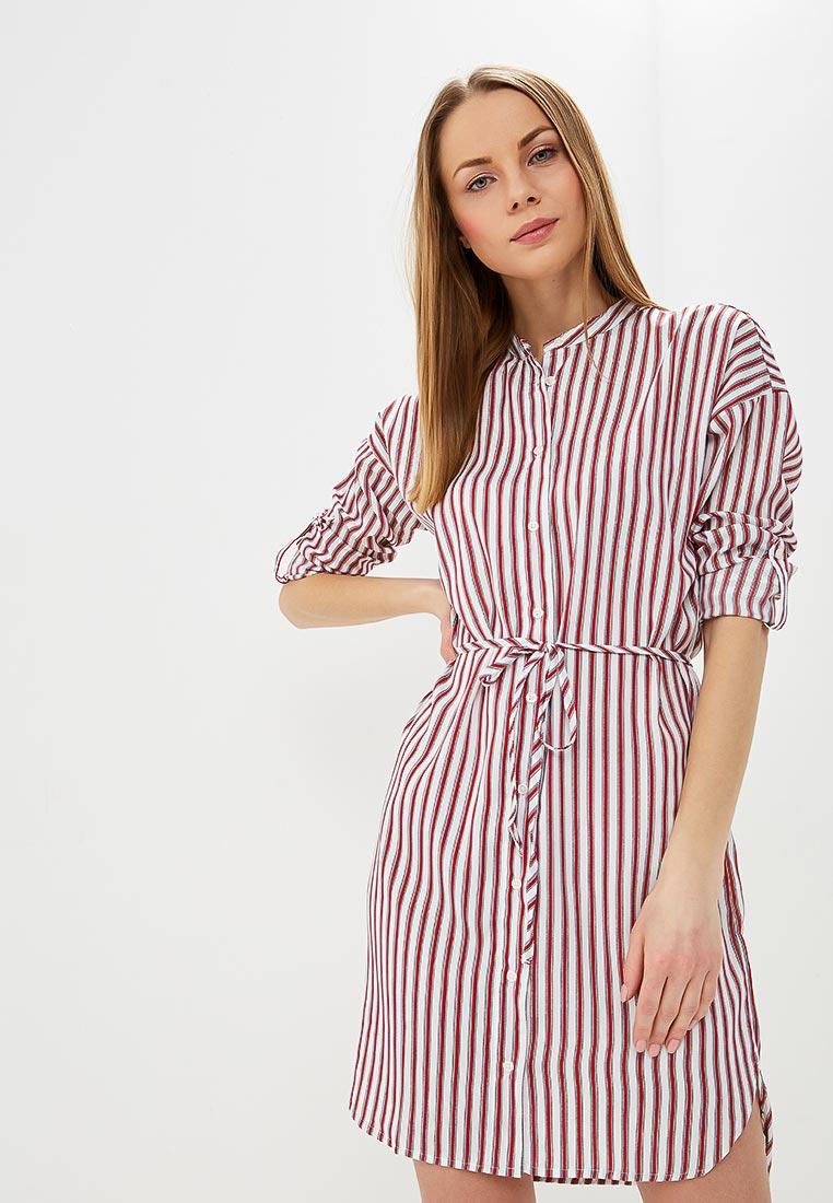 Платье BlendShe 20203095