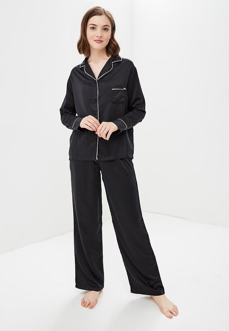 Пижама Bluebella 32719
