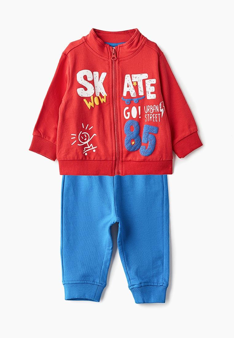 Спортивный костюм Blukids 5167255
