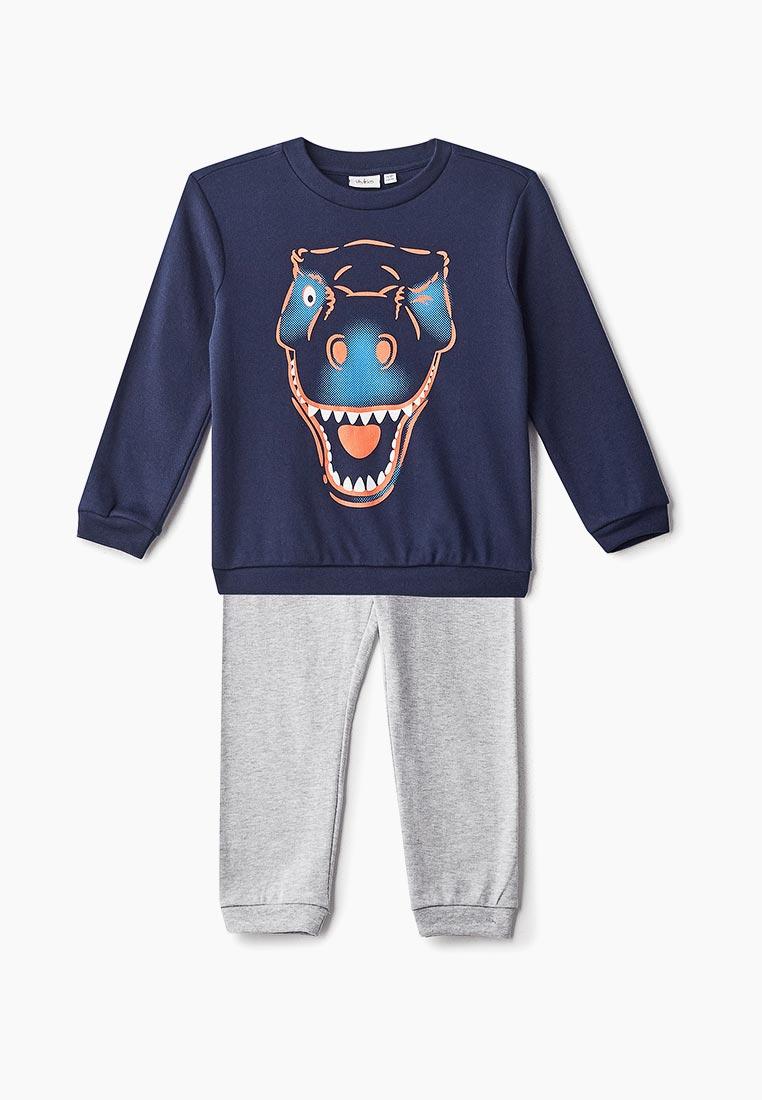 Пижамы для мальчиков Blukids 5234800