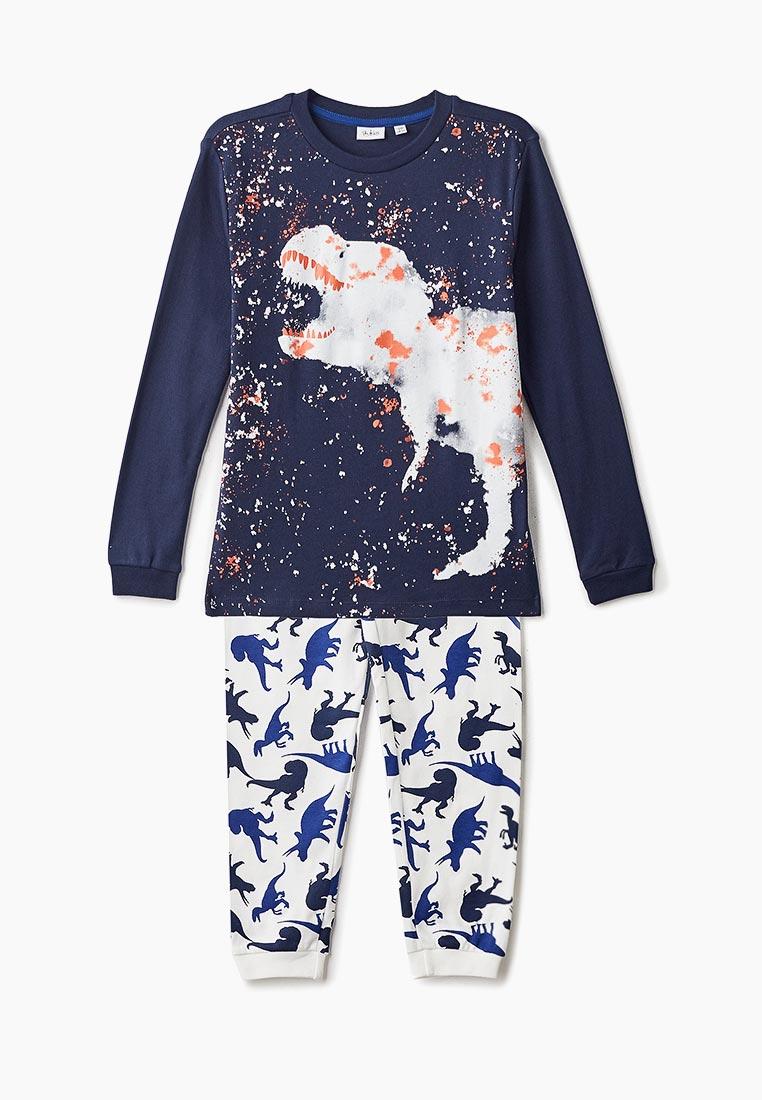 Пижамы для мальчиков Blukids 5229927