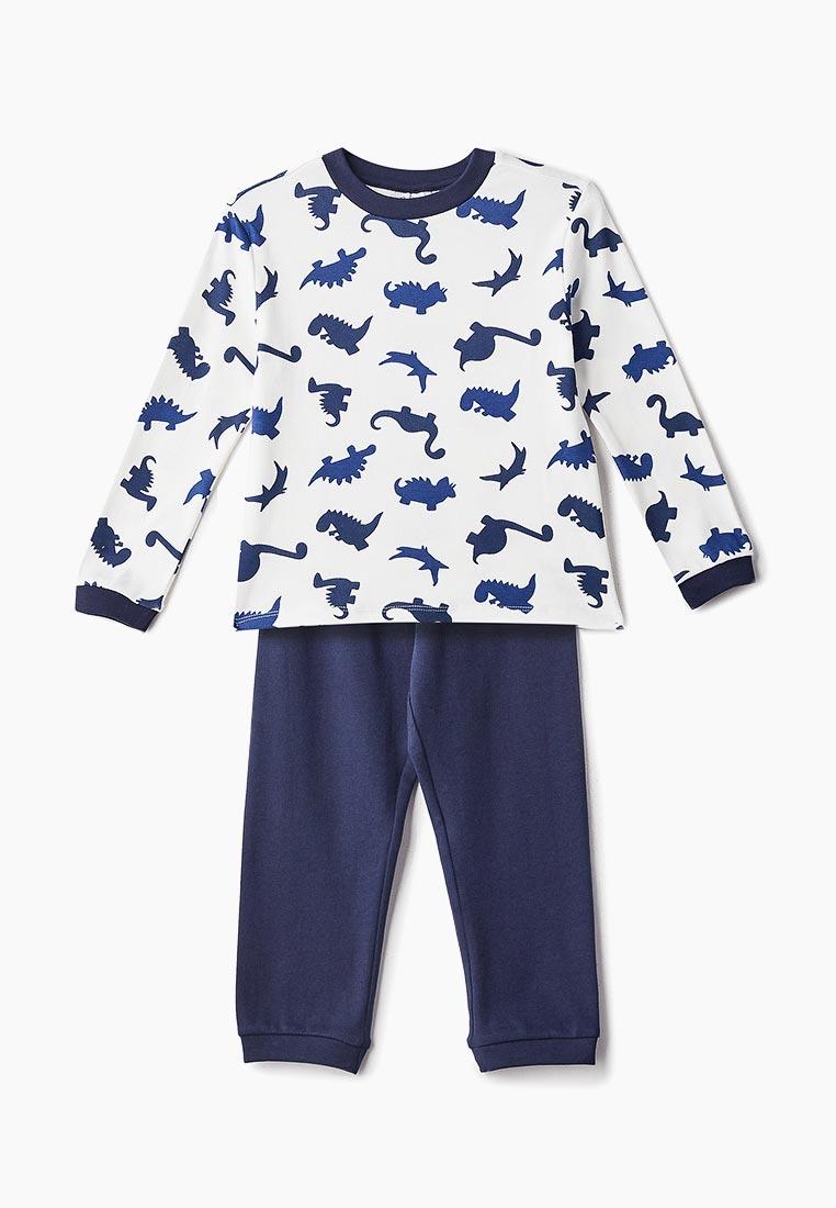 Пижамы для мальчиков Blukids 5248804