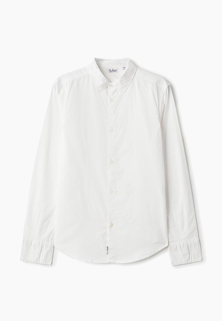 Рубашка Blukids 5222750
