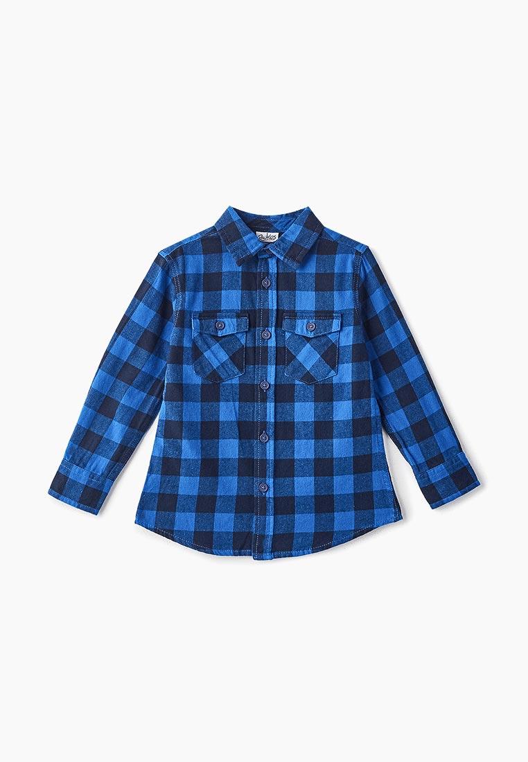 Рубашка Blukids 5222743