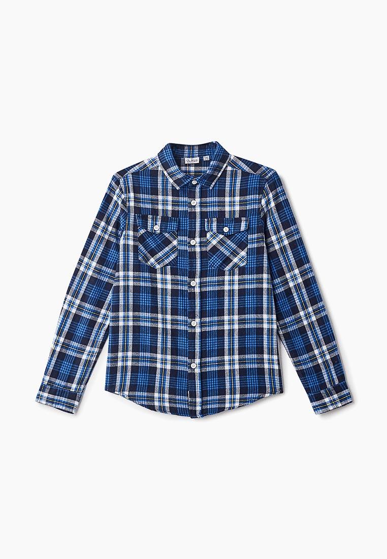 Рубашка Blukids 5222762
