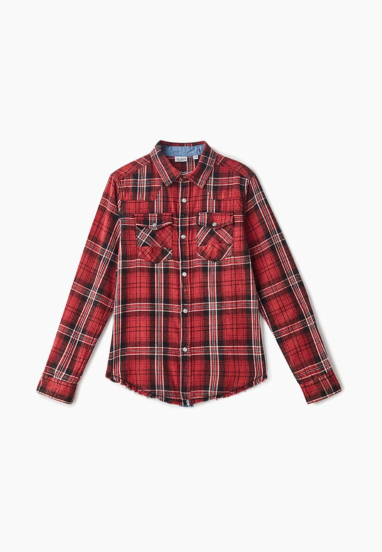 Рубашка Blukids 5227958
