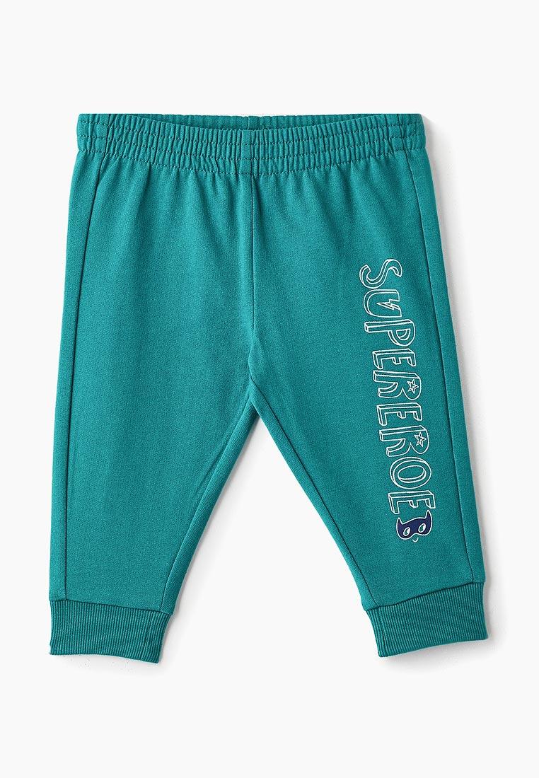 Спортивные брюки для мальчиков Blukids 5164460