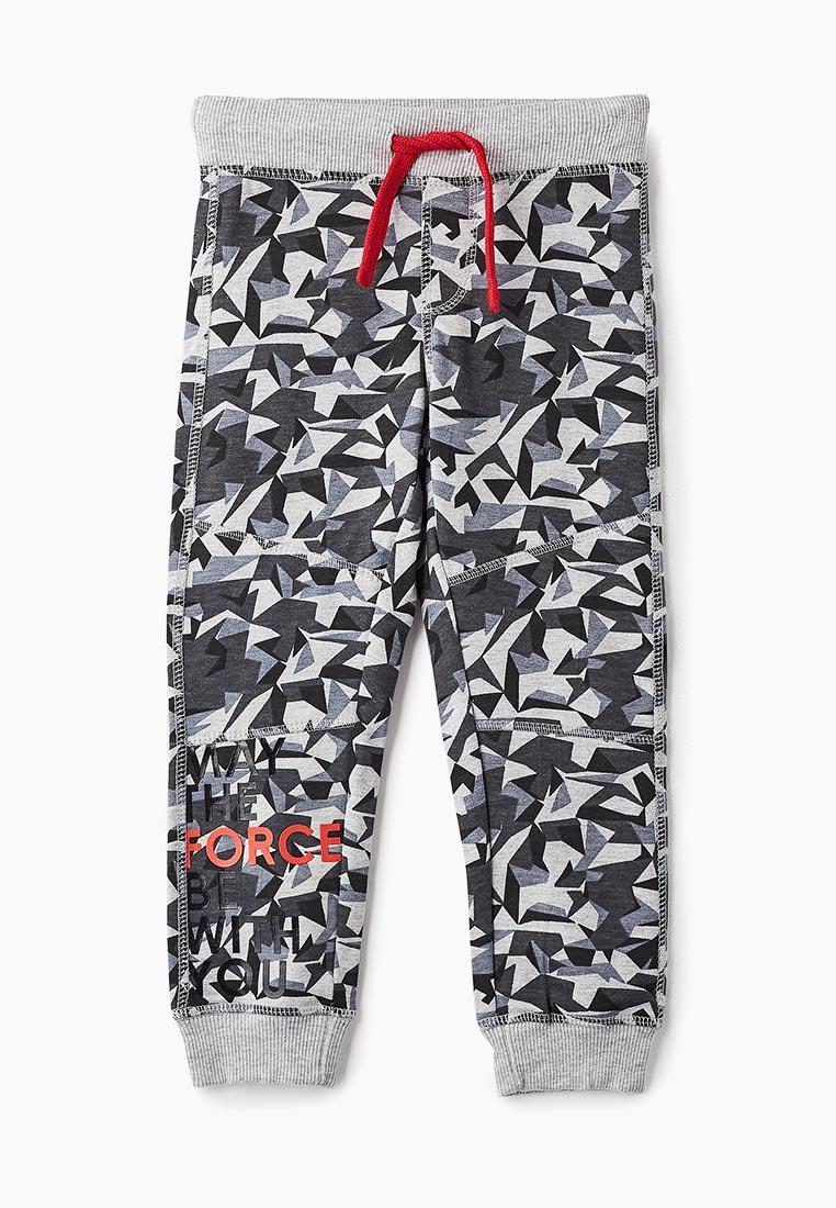 Спортивные брюки для мальчиков Blukids 5216987