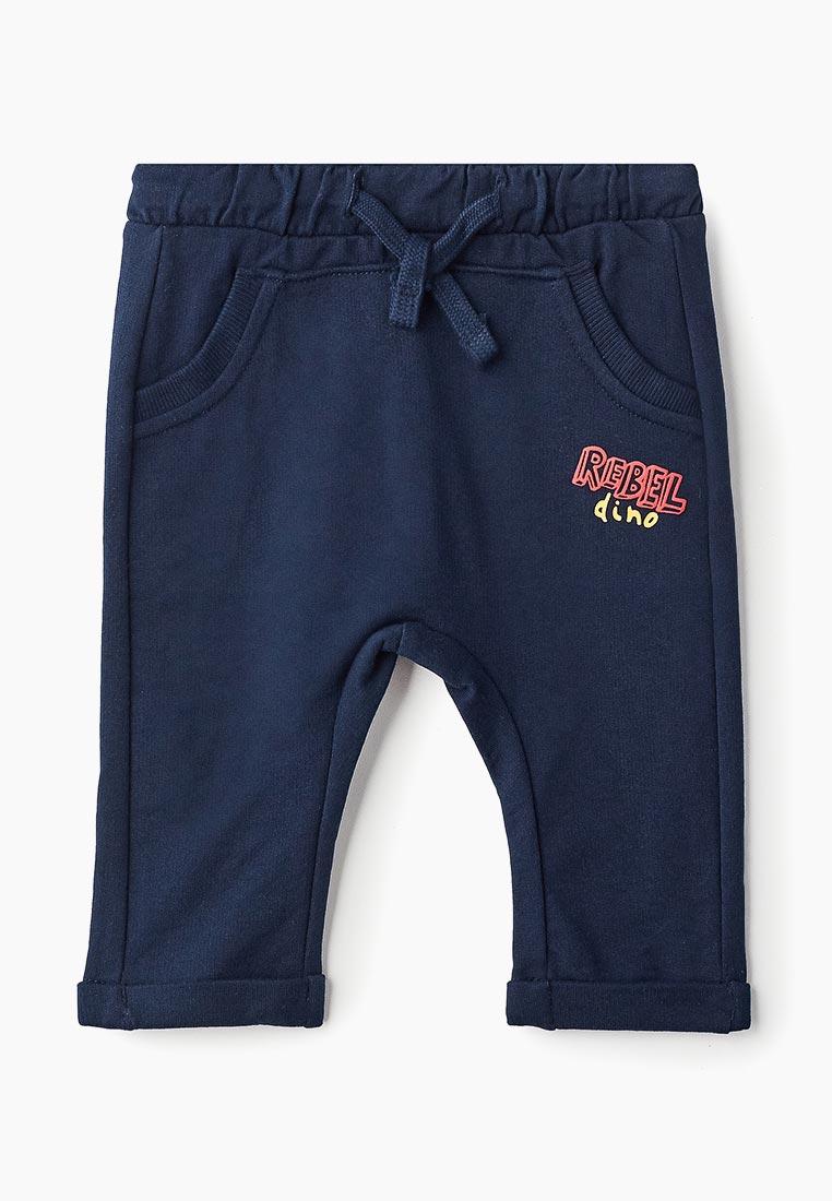 Спортивные брюки для мальчиков Blukids 5167293