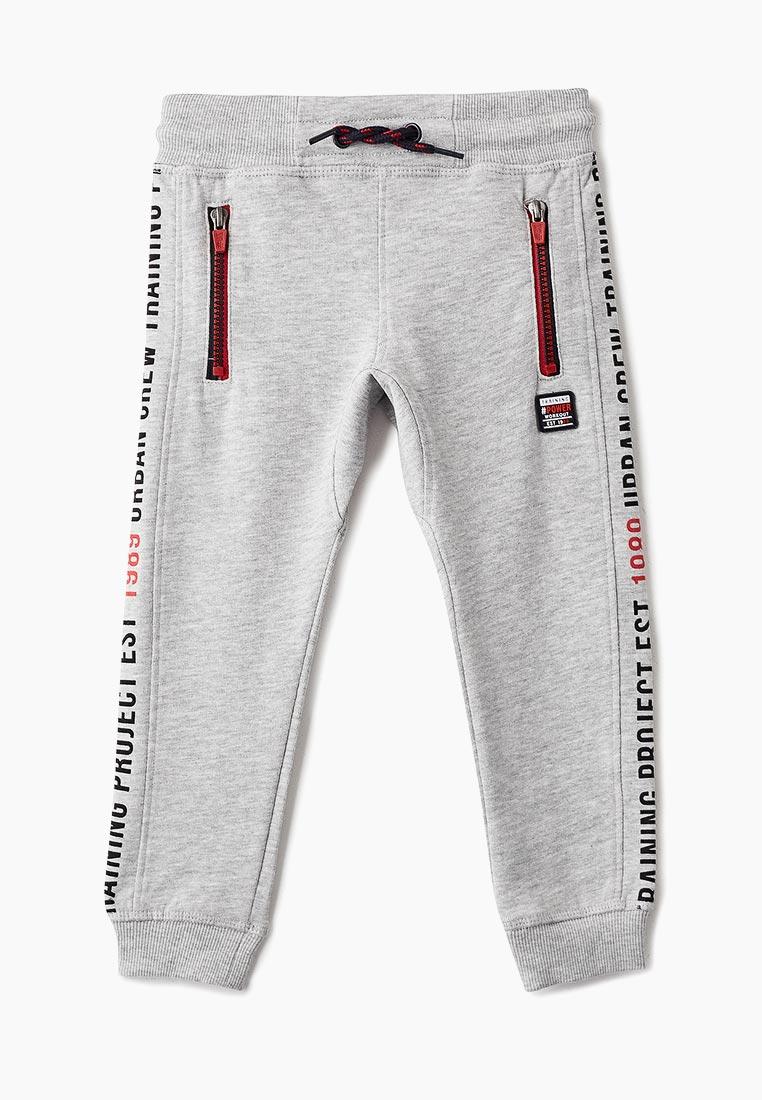 Спортивные брюки для мальчиков Blukids 5162090