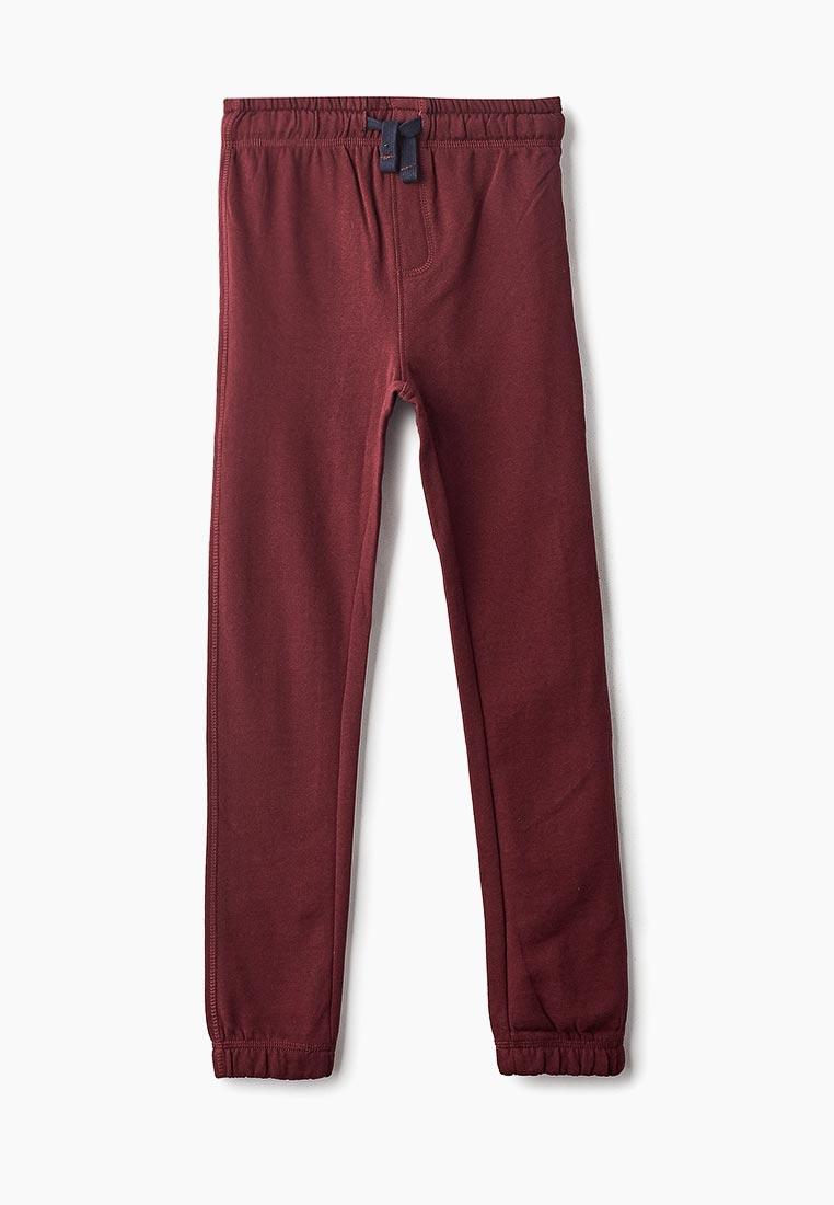Спортивные брюки для мальчиков Blukids 5239828