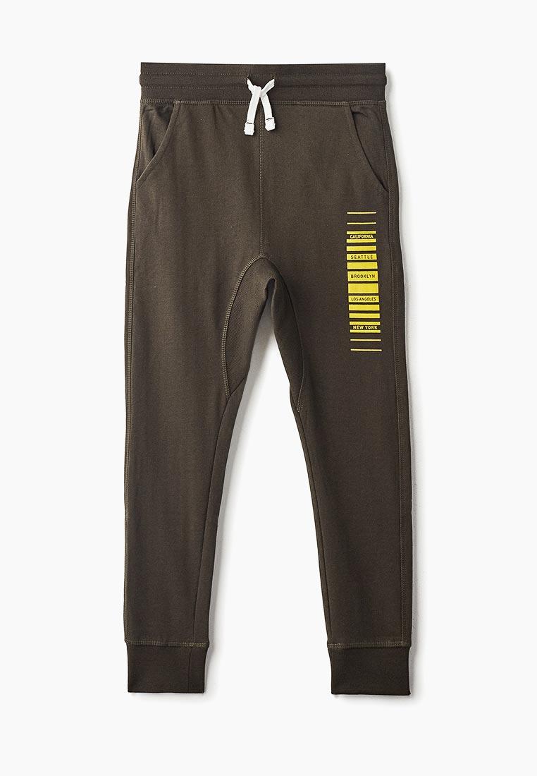 Спортивные брюки для мальчиков Blukids 5245362