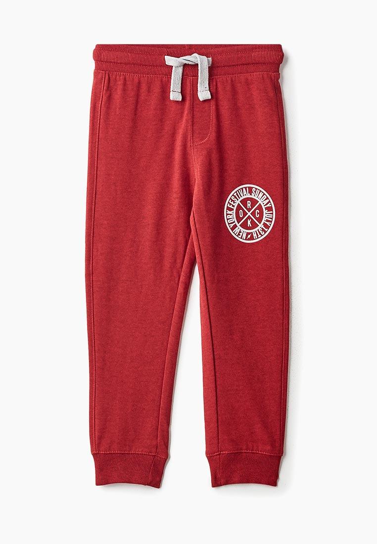 Спортивные брюки для мальчиков Blukids 5237008