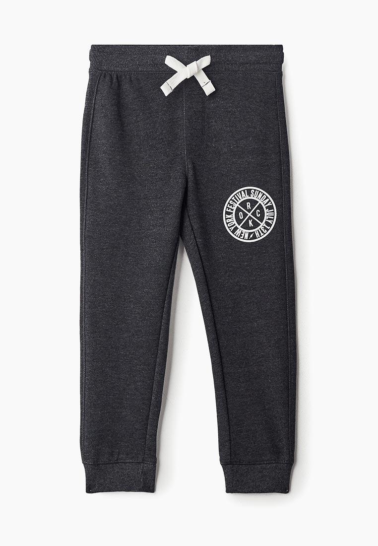 Спортивные брюки для мальчиков Blukids 5237015