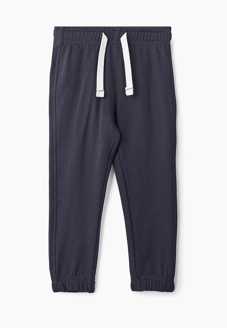 Спортивные брюки Blukids 5242130