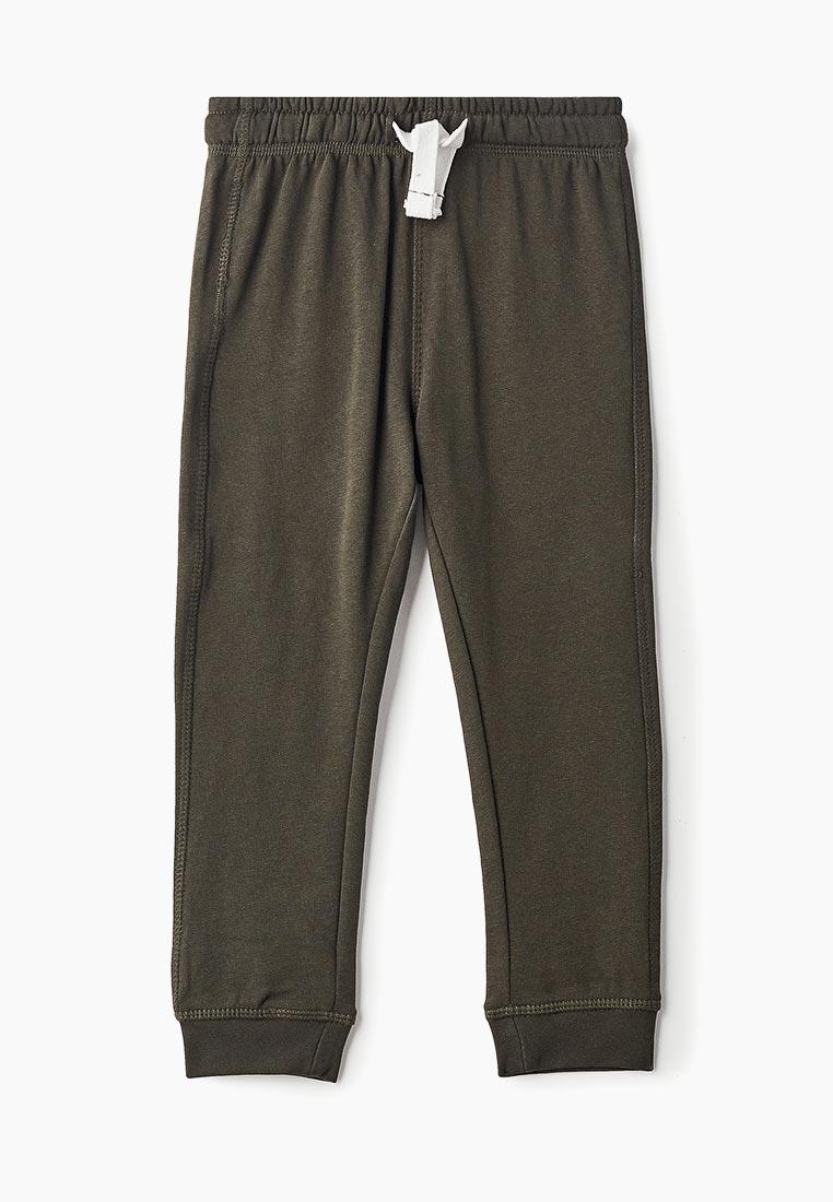 Спортивные брюки для мальчиков Blukids 5242155