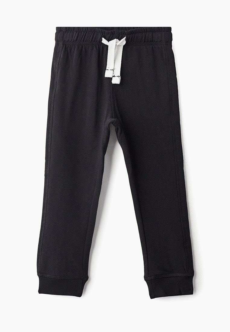 Спортивные брюки Blukids 5242162