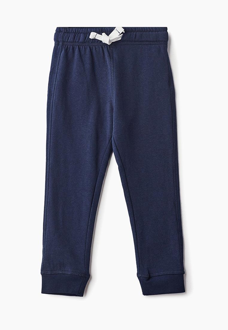 Спортивные брюки для мальчиков Blukids 5242176