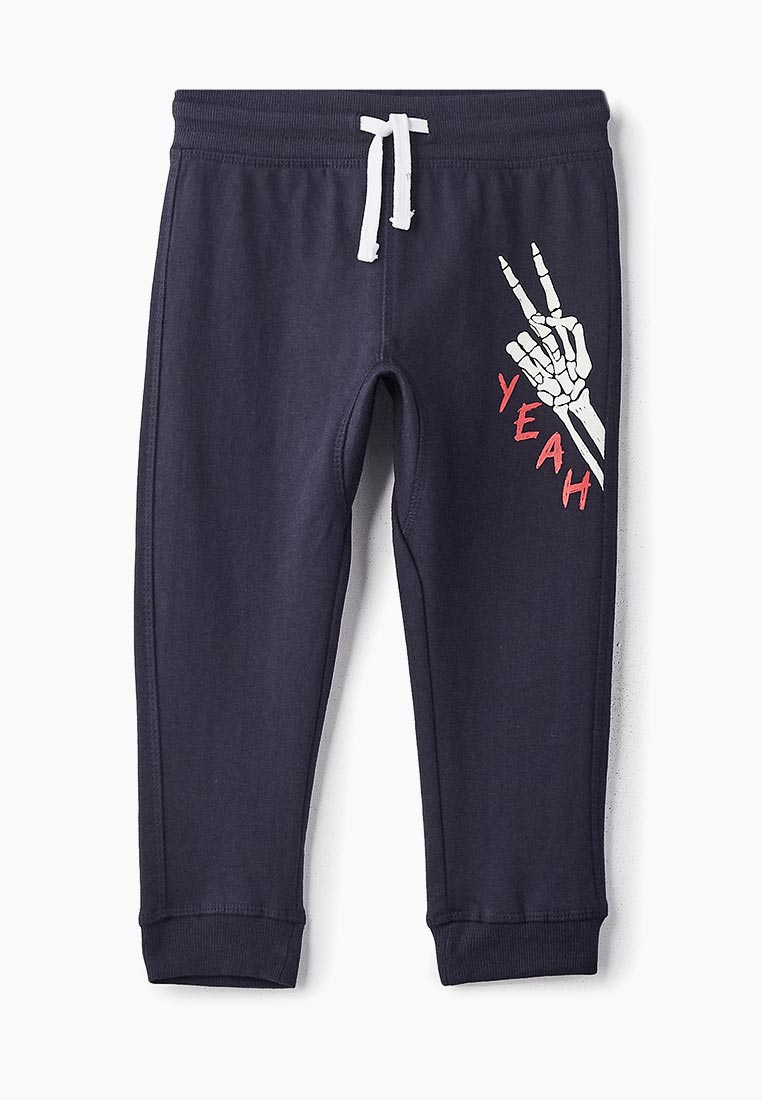 Спортивные брюки для мальчиков Blukids 5245617