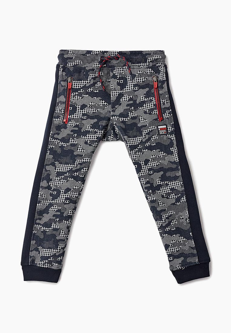 Спортивные брюки для мальчиков Blukids 5162103