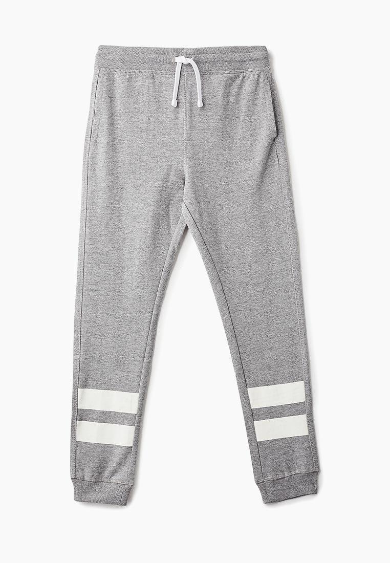 Спортивные брюки для мальчиков Blukids 5169350
