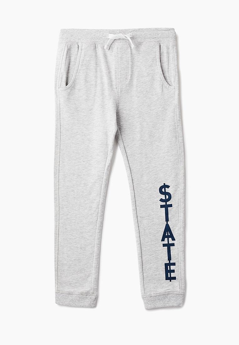 Спортивные брюки для мальчиков Blukids 5169681