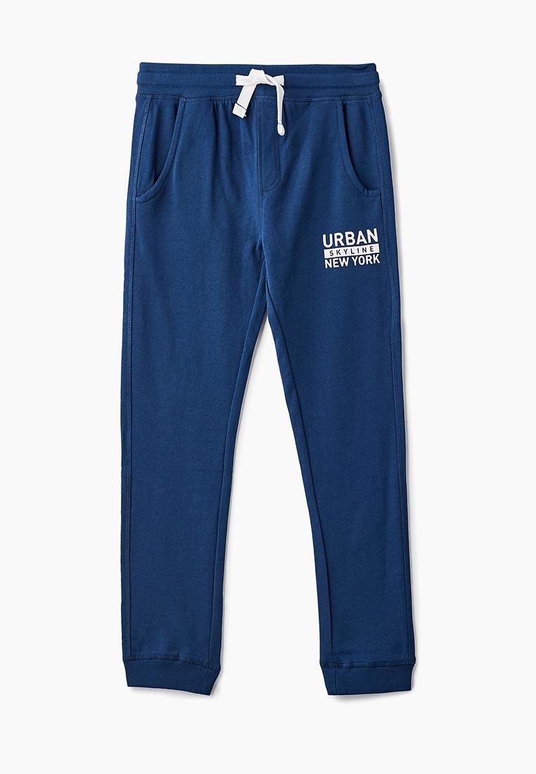 Спортивные брюки для мальчиков Blukids 5169687