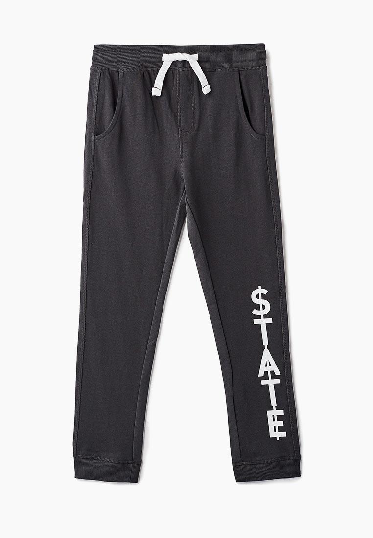 Спортивные брюки для мальчиков Blukids 5169693
