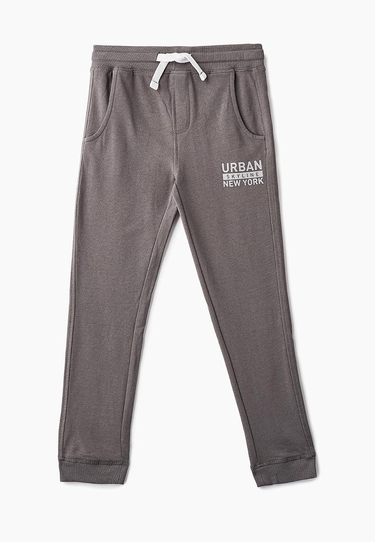 Спортивные брюки для мальчиков Blukids 5169699