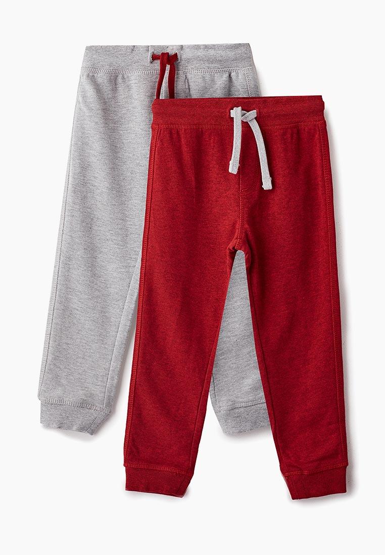Спортивные брюки Blukids 5166292
