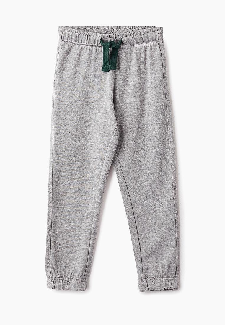 Спортивные брюки для мальчиков Blukids 5167498