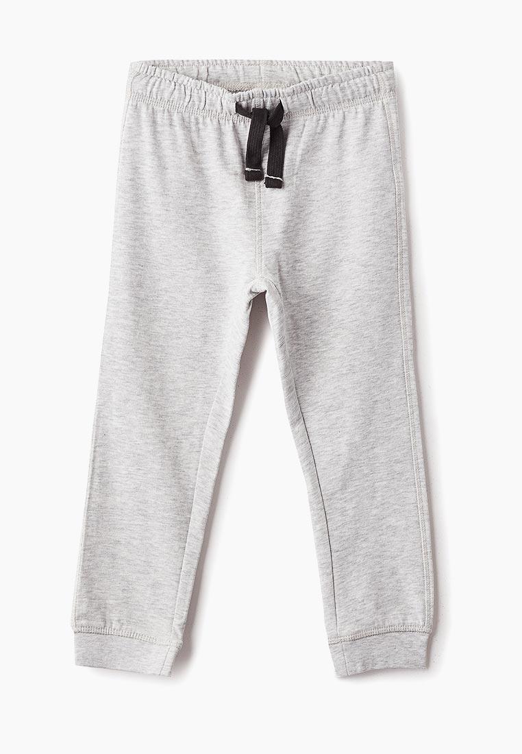 Спортивные брюки для мальчиков Blukids 5163005