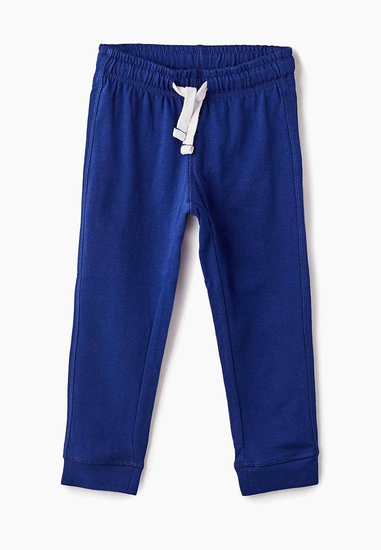 Спортивные брюки для мальчиков Blukids 5163017