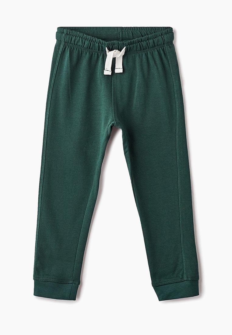 Спортивные брюки для мальчиков Blukids 5163024