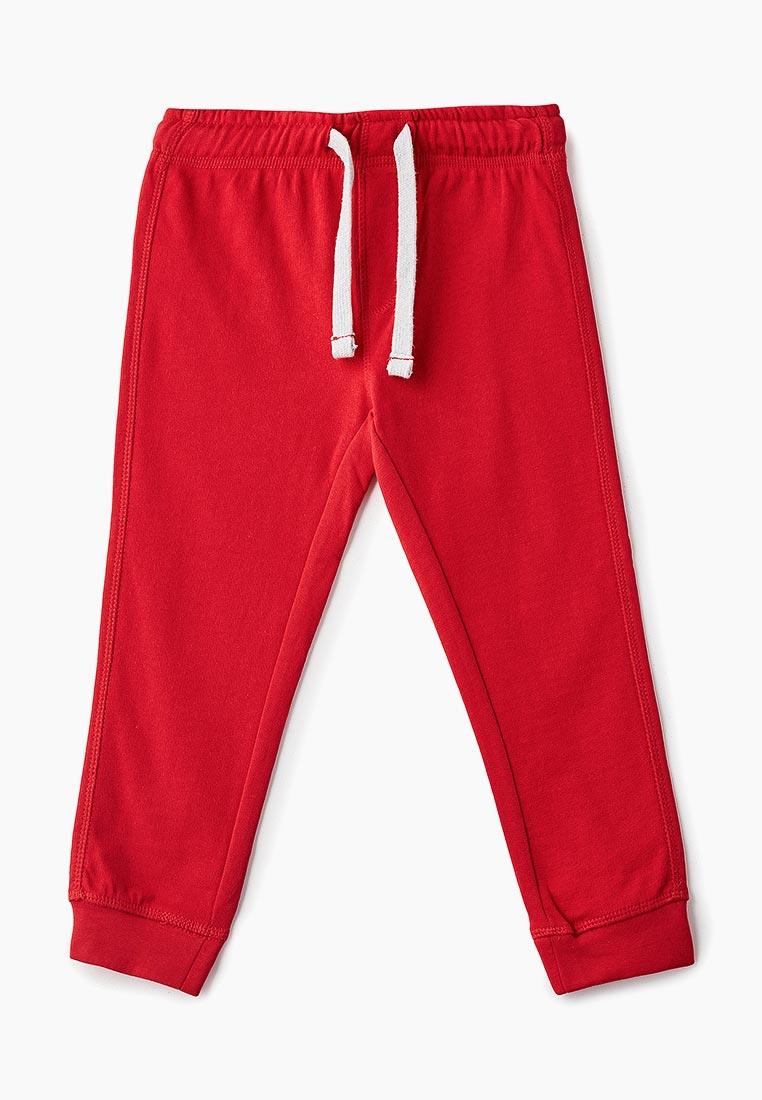 Спортивные брюки Blukids 5163054