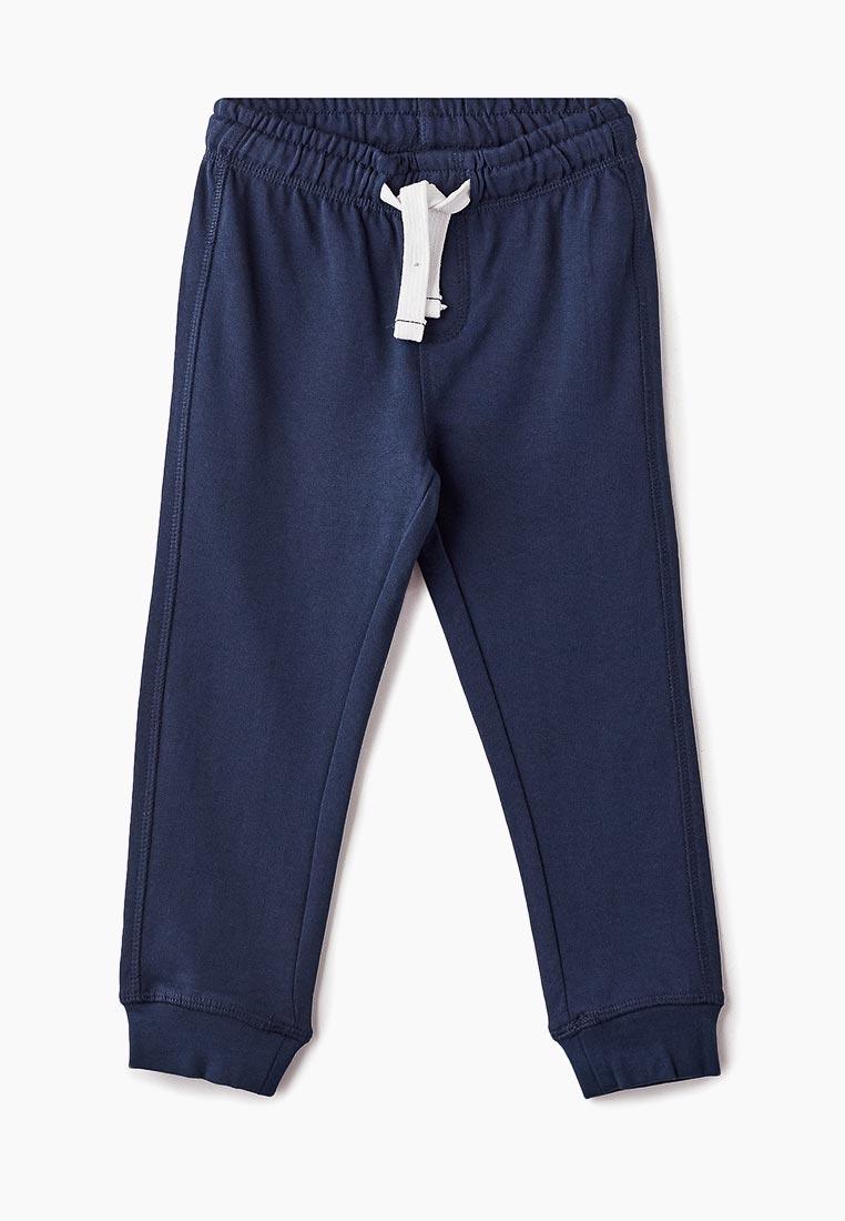 Спортивные брюки для мальчиков Blukids 5163061