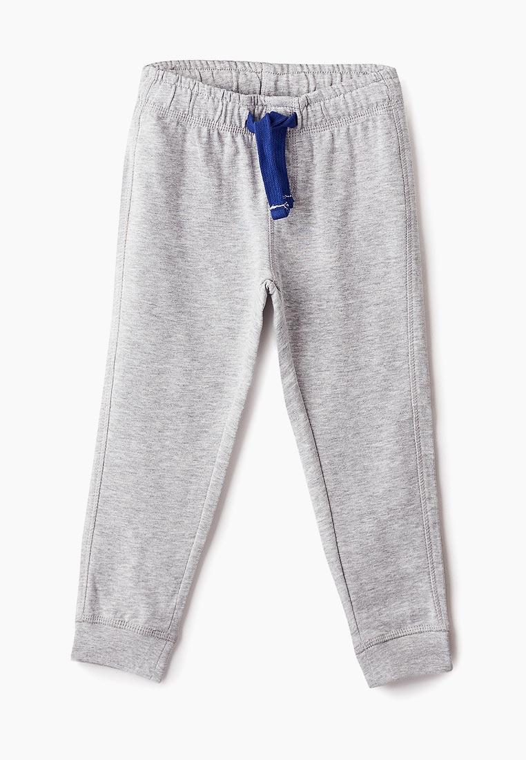 Спортивные брюки для мальчиков Blukids 5163081