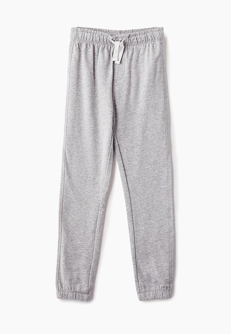 Спортивные брюки для мальчиков Blukids 5164538