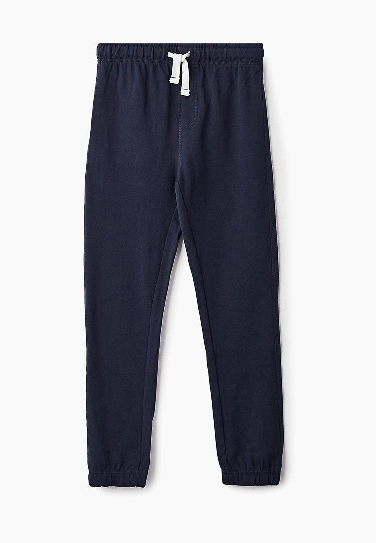 Спортивные брюки для мальчиков Blukids 5164550